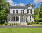 723 Indian Hill  Road, Terrace Park image