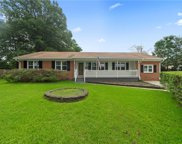 3601 Algonquin Court, South Central 1 Virginia Beach image