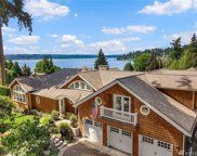 1936 10th Place W, Kirkland image