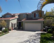 5002 Bella Collina Street, Oceanside image