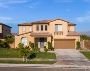 10905 Vista Loop Road, Riverside image