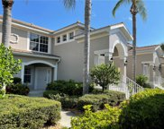 10124 Colonial Country Club Blvd Unit 505, Fort Myers image