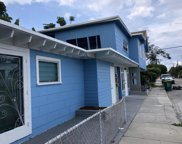 714 4th Avenue N Unit #2, Lake Worth image