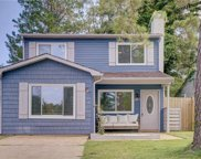 1275 New Land Drive, South Central 1 Virginia Beach image