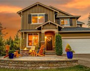 4115 228th Place SE, Bothell image
