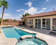 9368 GOLD LAKE Avenue, Las Vegas image