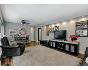 1318 Homer Street Unit 308, Vancouver image