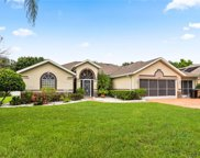 14343 Greater Pines Boulevard, Clermont image