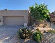 6925 E Sienna Bouquet Place, Scottsdale image