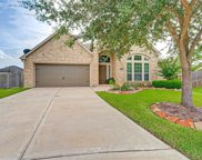 2722 Ginger Cove Lane, Pearland image