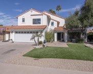 5736 E Tierra Buena Lane, Scottsdale image
