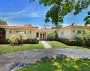 1020 Shore Ln, Miami Beach image