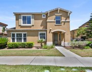 1753 Reichert Way, Chula Vista image