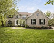 9800 Silky Dogwood Ct, Louisville image