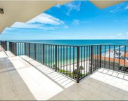 1100 S Collier Blvd Unit 1221, Marco Island image