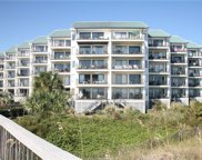 50 Starfish Drive Unit #111, Hilton Head Island image