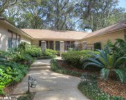 316 Whiting Court, Daphne image
