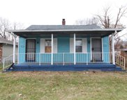 3118 Guilford  Avenue, Indianapolis image