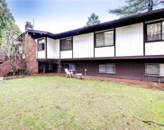3 Timothy Court, Monsey image