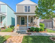 3230 Reed Crossing, St Charles image