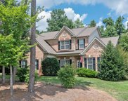 2002 Crismark  Drive, Indian Trail image
