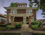 1004 W Wayne Street, Fort Wayne image