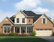 Lot 55 Justice Valley St, Knoxville image