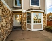 5180 Golden Valley Trail, Castle Rock image