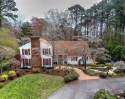 1288 Alanton Drive, Northeast Virginia Beach image
