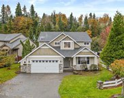 25007 235th Ct SE, Maple Valley image