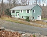 29 Old Willimantic  Road, Columbia image