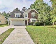 313 Meadowside Dr., Little River image