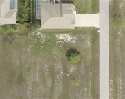 2344 NW 35th AVE, Cape Coral image