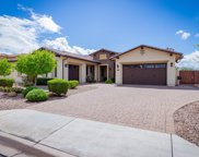 20165 E Via Del Palo Place, Queen Creek image