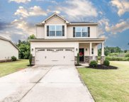 244 Finley Hill Court, Simpsonville image
