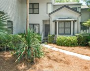 19 Lemoyne Avenue Unit #74, Hilton Head Island image