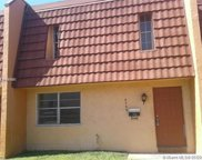 3759 Nw 20th St Unit #705, Lauderdale Lakes image