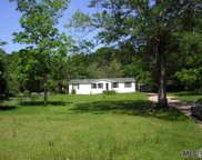 15128 La Hwy 431, Prairieville image