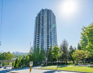 4888 Brentwood Drive Unit 2508, Burnaby image