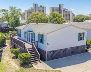 1639 Mason Circle, Surfside Beach image