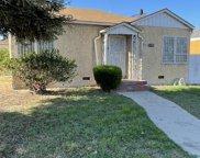8618   S Denker Avenue, Los Angeles image