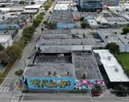 2830 Nw 5th Ave, Miami image