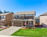 13828 67th Ave E, Puyallup image