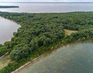 10980 Island Drive East, Chambers Island image