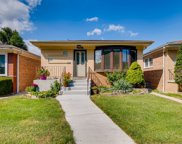 2946 W 83Rd Street, Chicago image