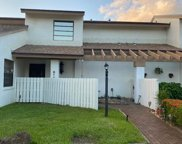 6107 Newstead Court, Greenacres image