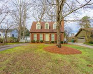 1003 Elk Place, High Point image