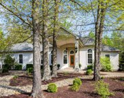 256 Fern Valley Court, Elizabethtown image