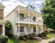 3825 Olympia Drive, Raleigh image