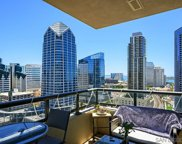 1199     Pacific Hwy     2103 Unit 2103, Downtown image